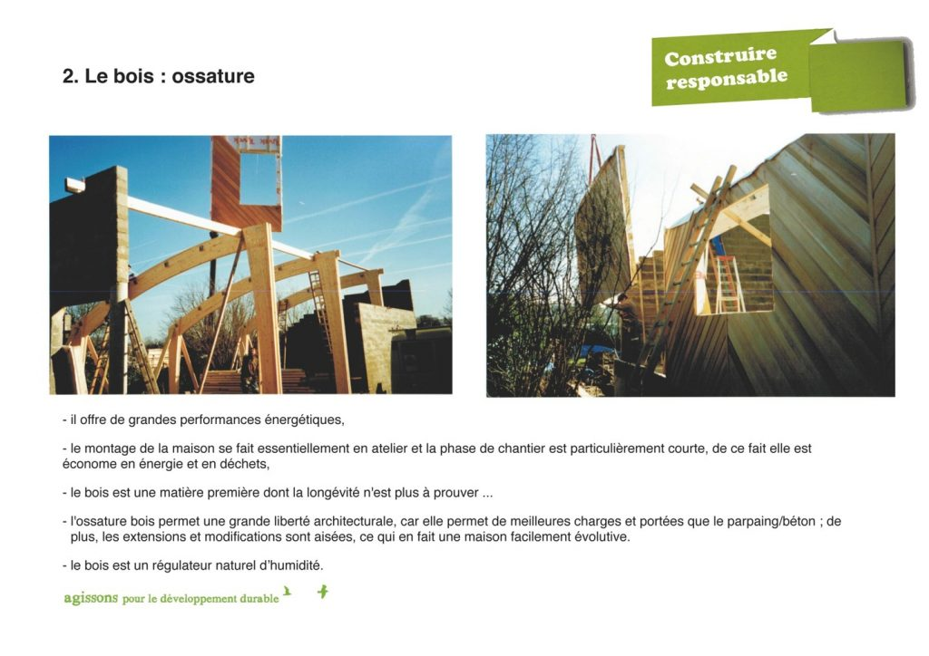 Construction du centre3