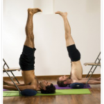 iyengar-yoga-classes - Copie