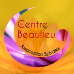 logo centre beaulieu_2016