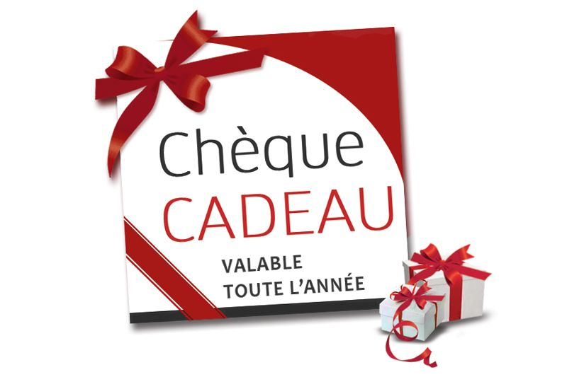 Très bien cheque-cadeau - Centre Beaulieu &PN_78